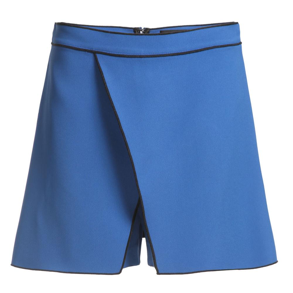 Shorts Saia Ronny