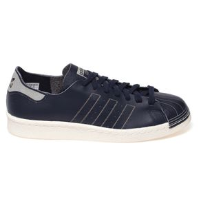Tenis Super Decon Adidas