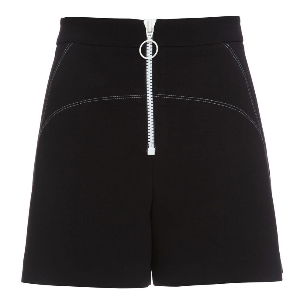 Shorts Amira