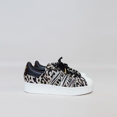 CD070209_2520_1-TENIS-SUPERSTAR-BOLD-W-ADIDAS-NK20VR