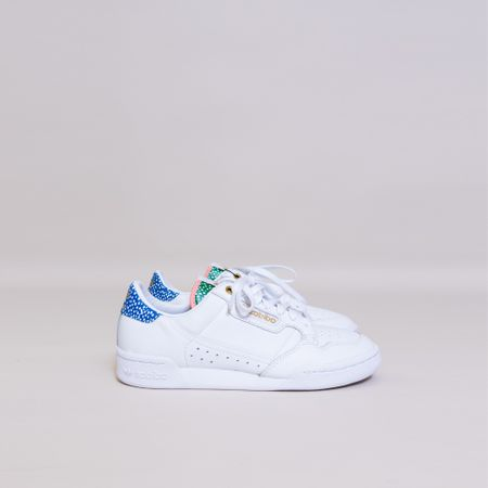 CD070210_9135_1-TENIS-CONTINENTAL-80W-ADIDAS-NK20VR
