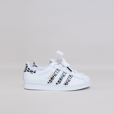 CD070213_0002_1-TENIS-SUPERSTAR-W-ADIDAS-NK20VR