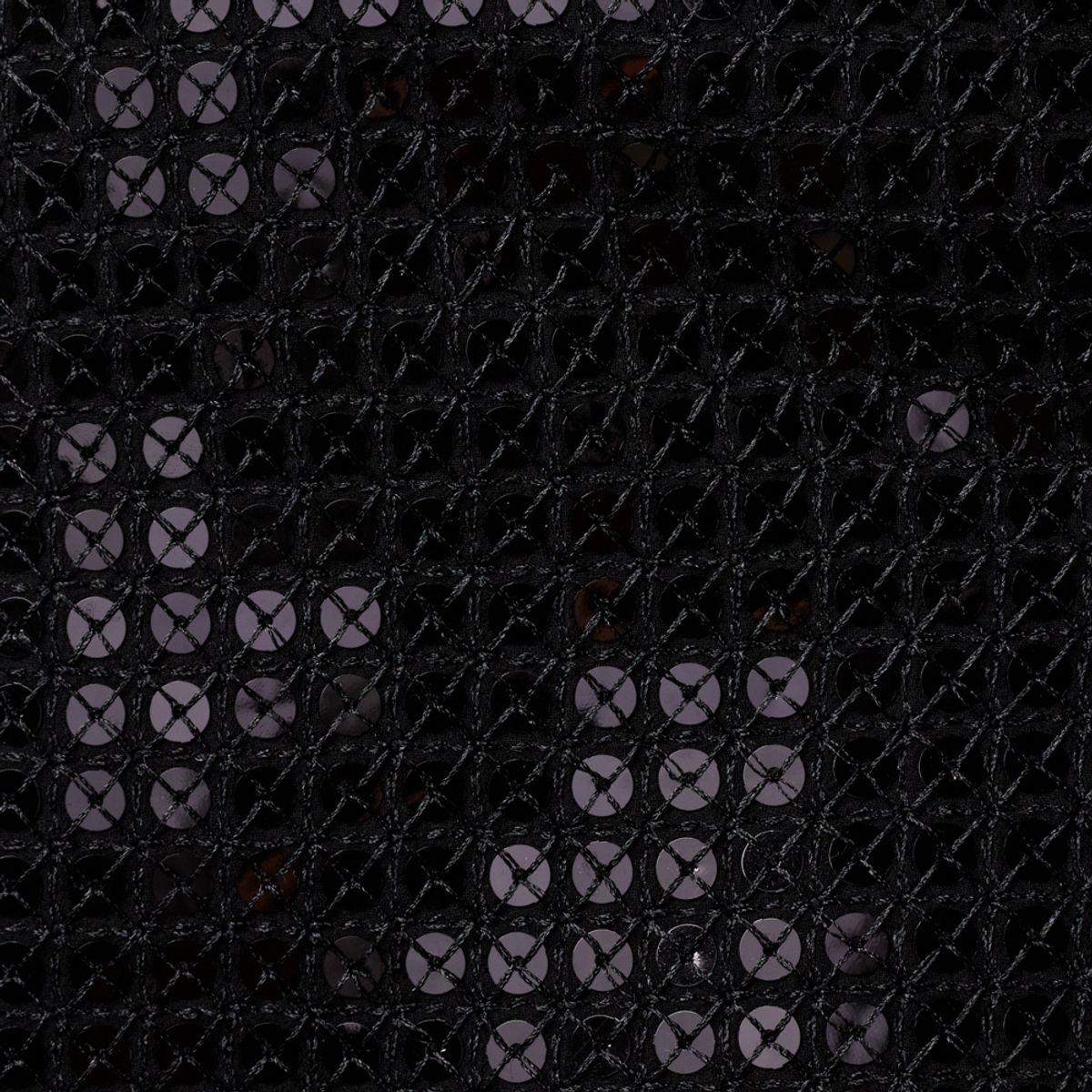 BZ060008_0003_5-BLAZER-PAETE-TWILIGHT-TAYLA-NKO