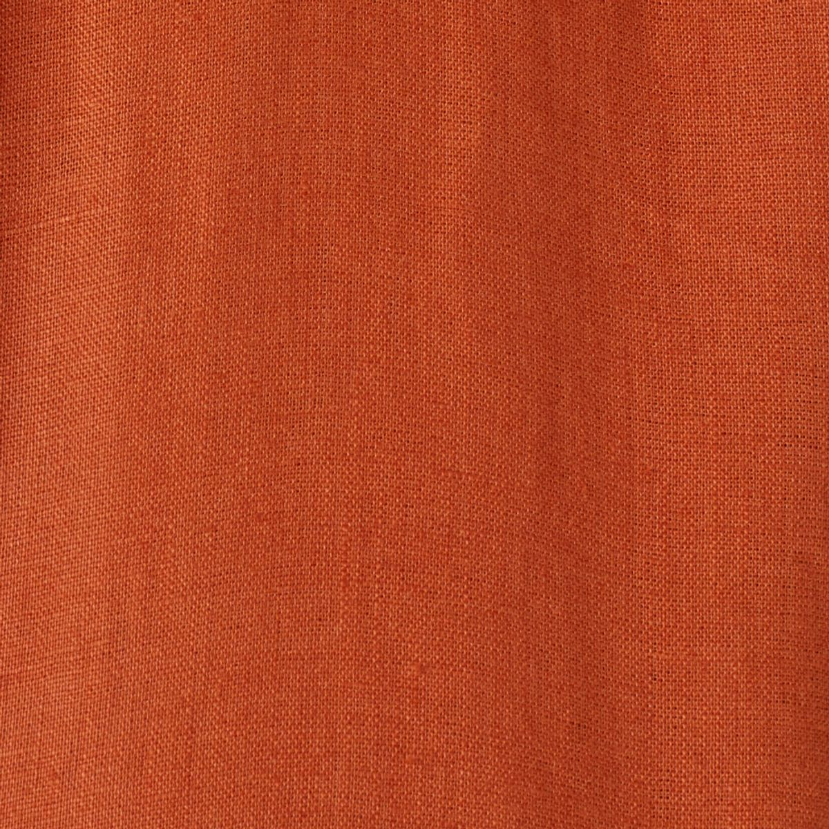 CM031080_9029_5-CAMISA-LINHO-BLOOM-MARIEL-NKO