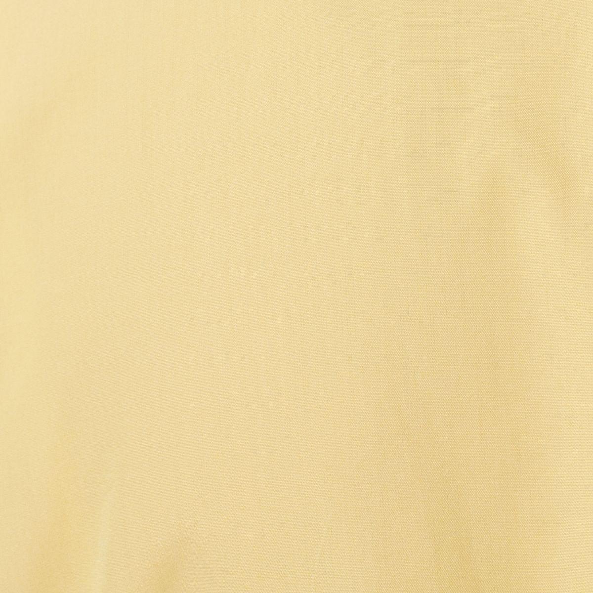 VS021108_9038_6-VESTIDO-TRICOLINE-CLOUD-NAYARA-NKO