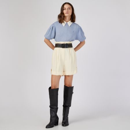 SH060125_9097_1-SHORTS-CREPE-WOOD-BARBARA-NKO