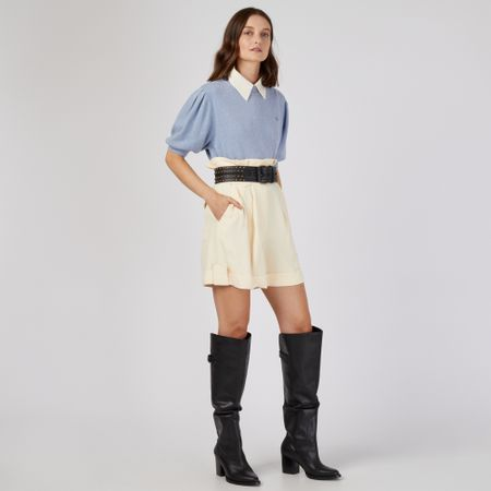 SH060125_9097_2-SHORTS-CREPE-WOOD-BARBARA-NKO