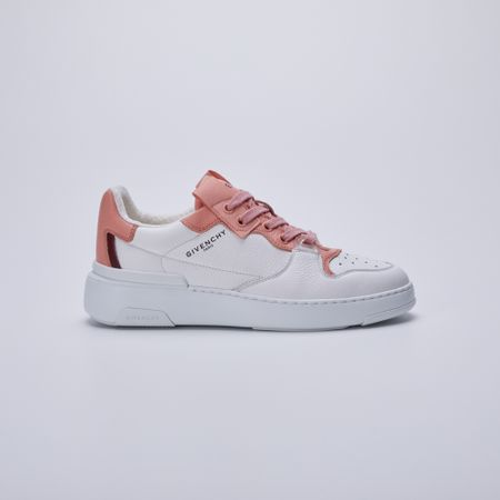 CD070216_9180_1-TENIS-WING-LOW-GIV-BE0010E0W6-FW20