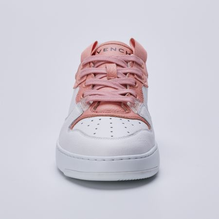 CD070216_9180_2-TENIS-WING-LOW-GIV-BE0010E0W6-FW20