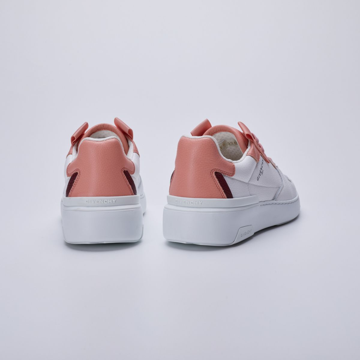 CD070216_9180_3-TENIS-WING-LOW-GIV-BE0010E0W6-FW20