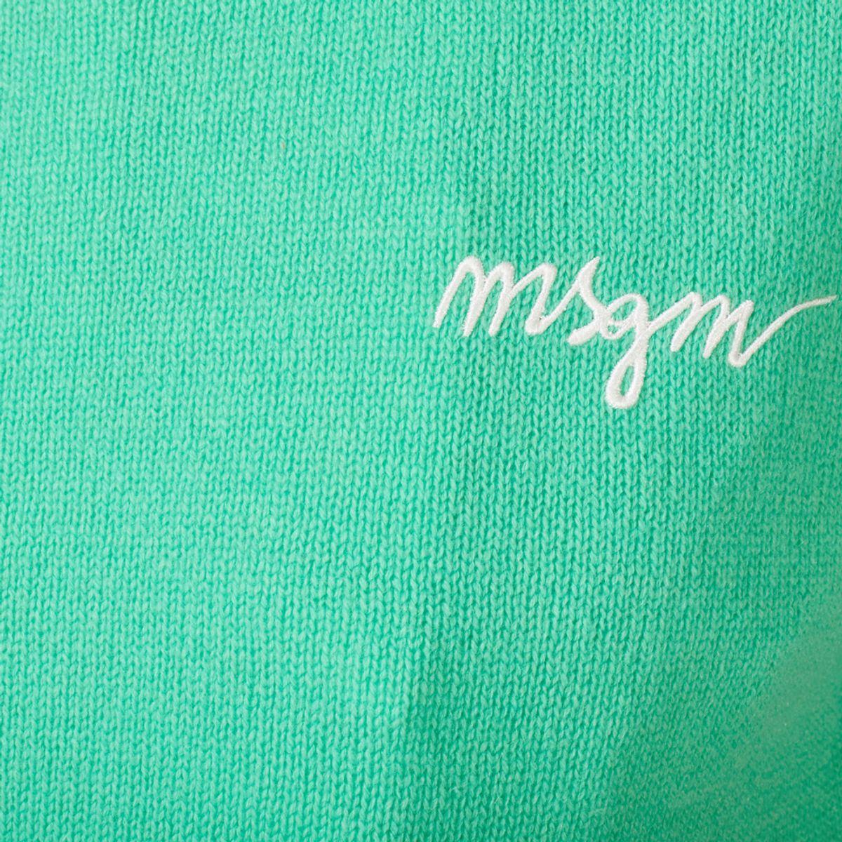 BL041565_0017_6-BLUSA-MSGM-3041MDM113-217293-PSS21