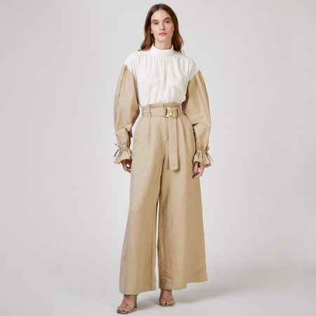 CA000184_1365_1-CALCA-CONSONANCE-WIDE-LEG-AJE-FW20
