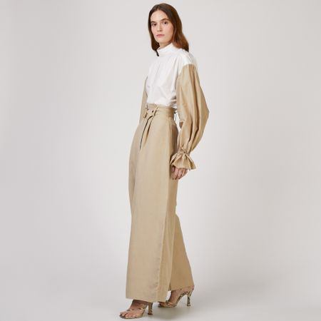 CA000184_1365_2-CALCA-CONSONANCE-WIDE-LEG-AJE-FW20