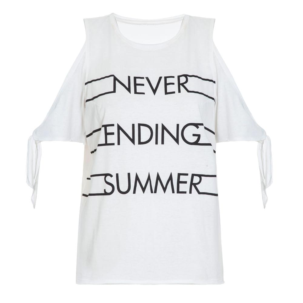 Camiseta Nantes