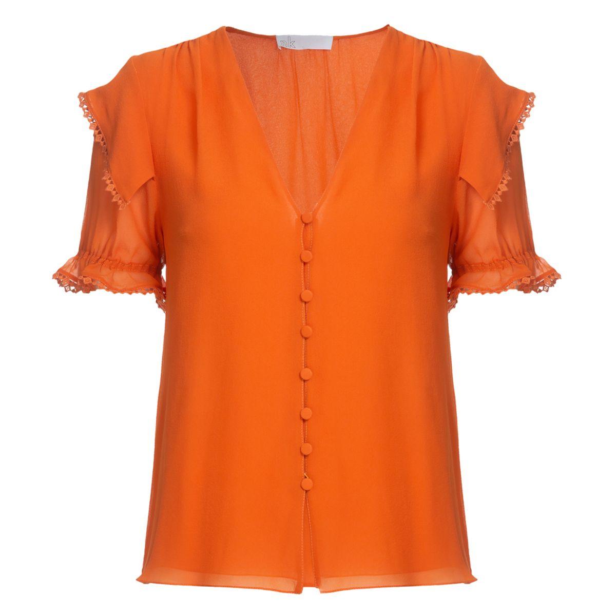 e7ead9baf0c Camisa Hermes - nkstore