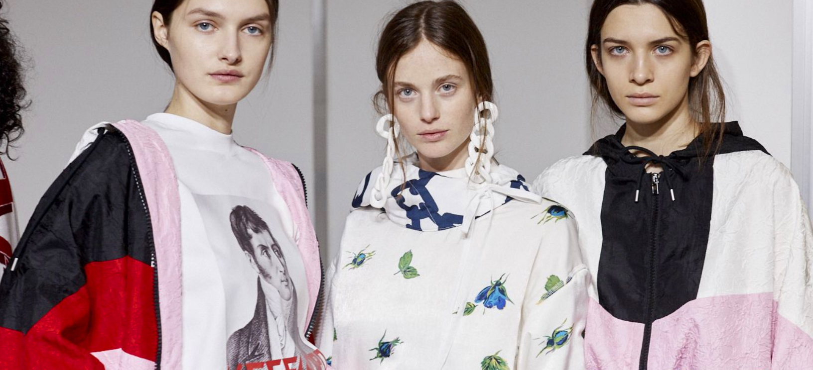 Our Edition - MSGM