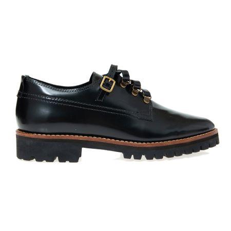 65803fa0d8 Sapatos Femininos da Moda  Tênis