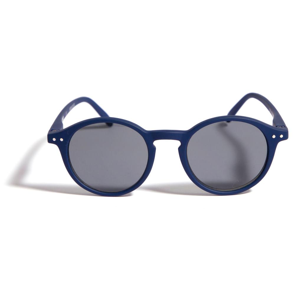 Óculos #d Izipizi