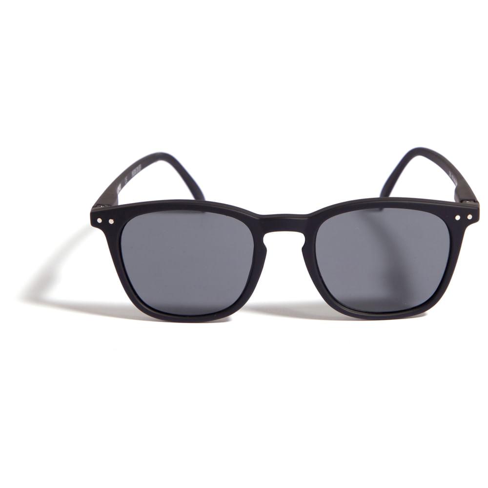 Óculos #e Izipizi