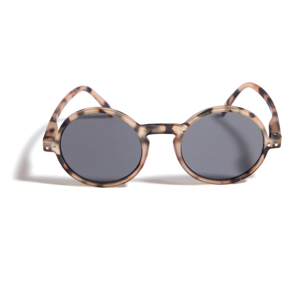 Óculos #g Izipizi