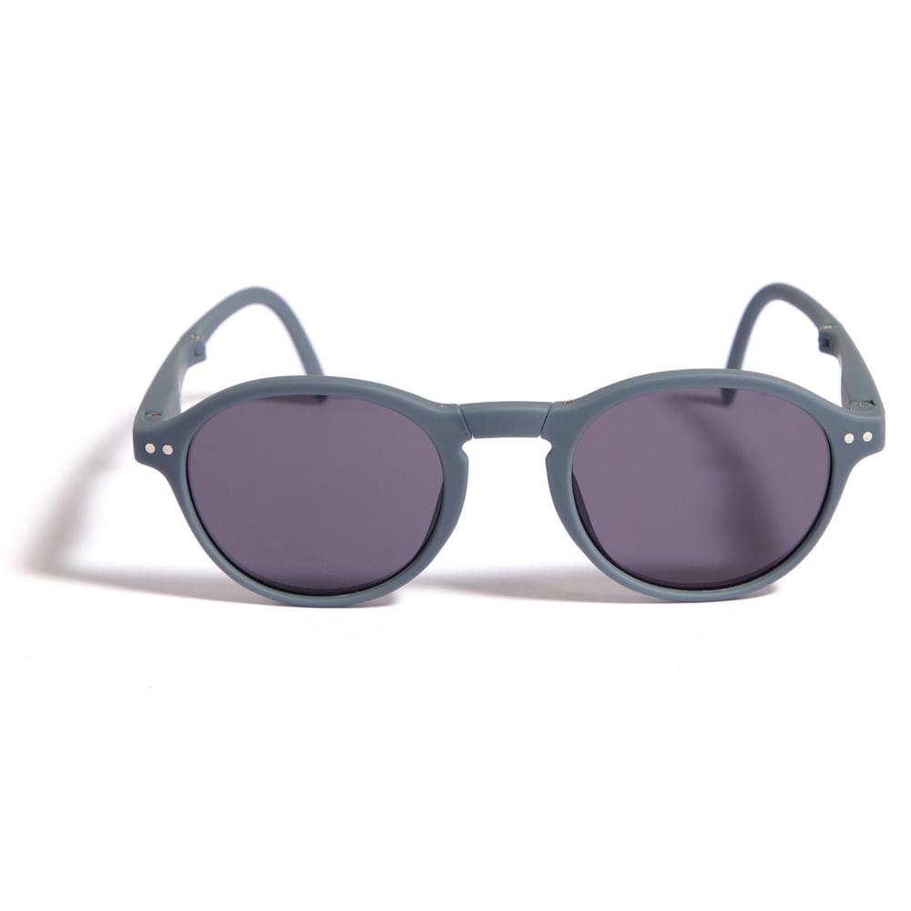 Óculos #f Izipizi