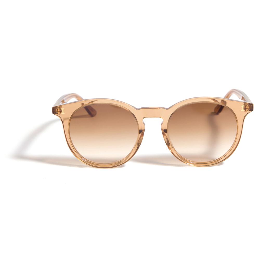 Óculos Sterling Illesteva