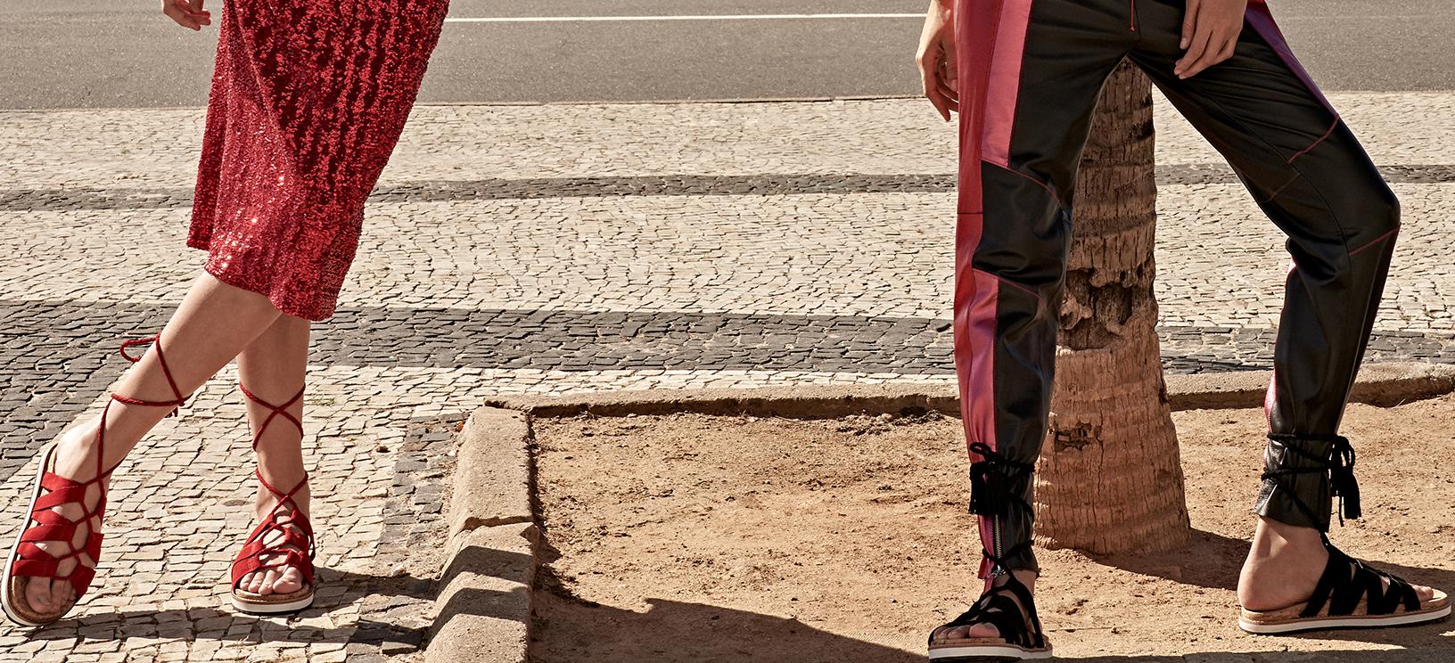 Banner Last-Chance - Sapatos