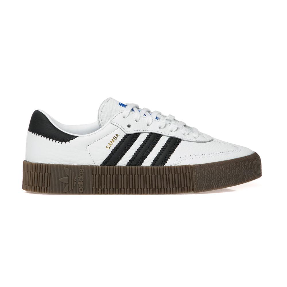 Tênis Sambarose Adidas